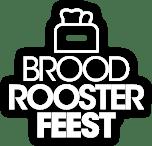 Broodroosterfeest.nl